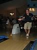 Bowling-Turnier 2012