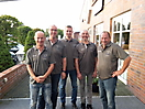 Bowling Gruppe-A