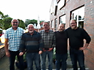 Bowling Gruppe-C