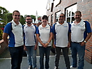 Bowling Gruppe C