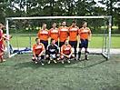 Landesmeisterschaft Fußball 2013