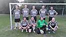 Fußball Gruppe-B
